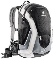 Велосипедный рюкзак Deuter SUPERBIKE 14 EXP SL black-white