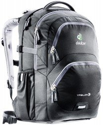 ������� ������ Deuter YPSILON black