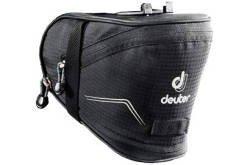 Подседельная сумочка Deuter BIKE BAG IV black