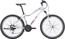 Велосипед LIV ENCHANT 1 26 white