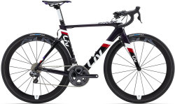 ��������� Giant ENVIE ADVANCED PRO 1 black