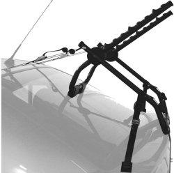 Багажник для велосипеда Mont Blanc EUROMAT REAR