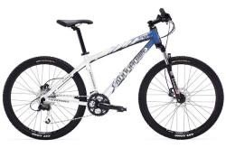 ��������� Cannondale F6 Disc