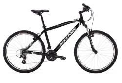 ��������� Cannondale F9