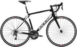 Велосипед Felt Z85 gloss black