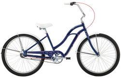 Велосипед Felt BIXBY navy