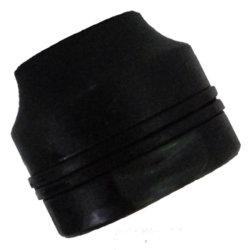 Конус на ось задней втулки FH-M495/M475/ A551 RX100