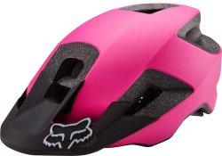 Велосипедный шлем FOX RANGER pink