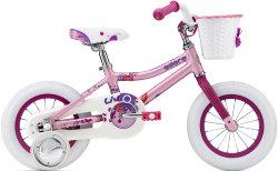 Велосипед Liv ADORE 12 pink