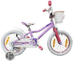 Велосипед Liv ADORE 16 lavender