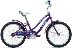 Велосипед Liv ADORE 20 purple