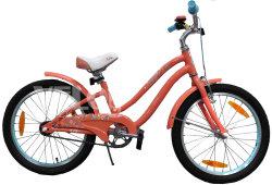 Велосипед Liv ADORE 20 coral