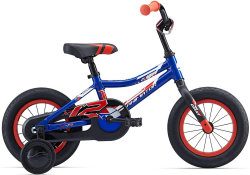 ��������� Giant ANIMATOR 12 blue-red