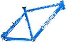 Рама Giant ATX 7 blue
