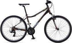 Велосипед LIV ENCHANT 2 26 W brown