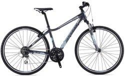 Велосипед Giant ROVE 3 charcoal