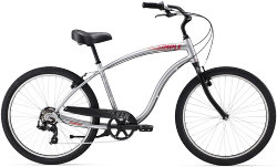 Велосипед Giant SIMPLE SEVEN aluminum