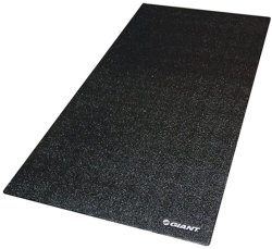��� ������������� Giant TRAINER MAT