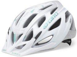 Велосипедный шлем Giro RIFT soda-scribs