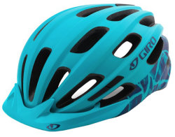 Велосипедный шлем Giro VASONA matte glacier