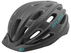 Велосипедный шлем Giro VASONA matte titanum