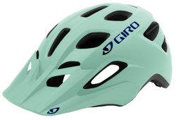 Велосипедный шлем Giro FIXTURE MIPS matte mint