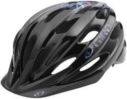 Велосипедный шлем Giro VERONA black galaxy