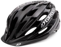 Велосипедный шлем Giro VERONA black-pearl flower