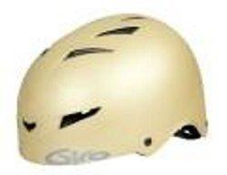 Велосипедный шлем Giro FLAK gold
