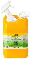 ���������� Joes BIO-DEGREASER JERRYCAN 5 L