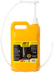 Герметик Joes YELLOW GEL 5L