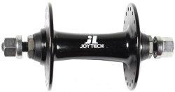 Втулка передняя JoyTech JY-A165DSE 36H black