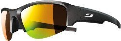 Очки Julbo ACCESS matte anthracite