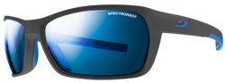 Очки Julbo BLAST dark-grey-blue