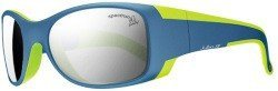 ���� Julbo BOOBA blue-anised green