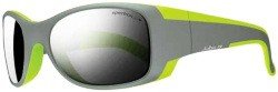 Очки Julbo BOOBA grey-anised green