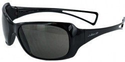 Очки Julbo DAVINA shiny-black