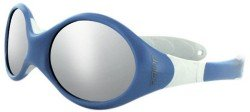 Очки Julbo LOOPING III blue-grey