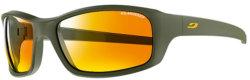 Очки Julbo SLICK army-orange