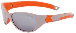 ���� Julbo SOLAN grey-orange