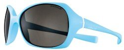 Очки Julbo TINA light mat blue-white