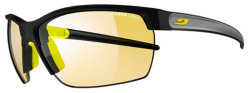 Очки Julbo ZEPHYR black-yellow-grey