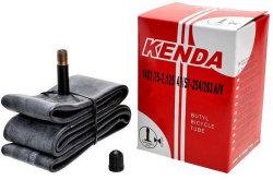 Камера Kenda SCHRADER 14x1.75-2.125