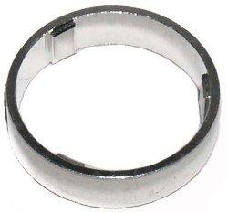 Кольцо проставочное между звезд кассеты 10 мм