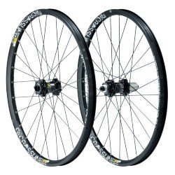 ������ Mavic CROSSLINE ��� IS