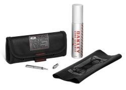 �������� ��� ������� ����� Oakley LENS CLEANING KIT
