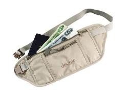 Кошелек Deuter MONEY BELT