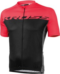 ��������� Kross FLOW red