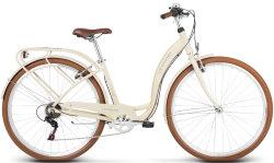 Велосипед Le Grand LILLE 2 cream
