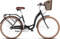 Велосипед Le Grand LILLE 3 black